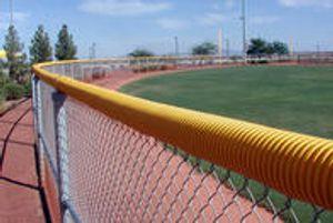 Image 9   The Tiberti Fence Company