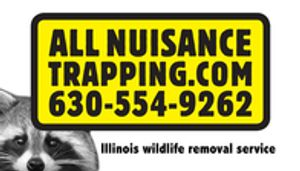 Image 2   All Nuisance Trapping