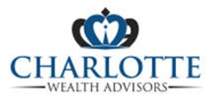 Image 1 | Charlotte Wealth Advisors