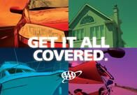 AAA Insurance in Waterford Can Insure It All! Auto Insurance, Home Insurance, Life Insurance, Boat Insurance, Motorcycle Insurance And More. Get a Free Quote Today!
