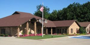 Sunset Funeral Home & Cremation Center
