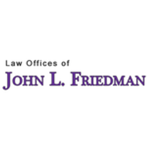 Image 1 | Law Offices of John Friedman