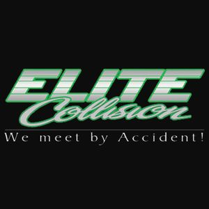 Image 1 | Elite Towing & Recovery LLC
