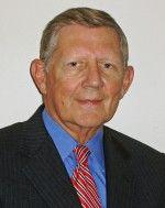 Fertility specialist Joseph E. Martin, MD of the Fertility Center of San Antonio | San Antonio, TX