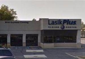 Indianapolis LasikPlus Vision Center