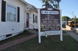 Image 9 | Law Office of Devane, Fogarty & Ribezzo