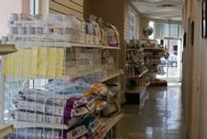 Image 4 | VCA Hillcrest Animal Hospital