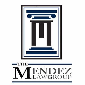 Image 1 | The Mendez Law Group