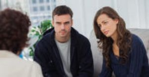 Divorce mediation is the process of discussing and coming to a written agreement on issues concerning your children, finances and property as part of the divorce. The discussions are with a professional mediator acting as a facilitator. To learn more about divorce mediation , please visit our Terzich & Ort LLP website or give us a call today!