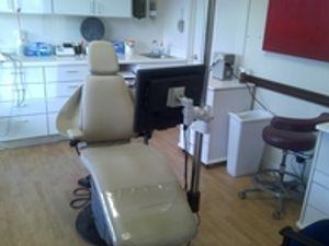 Image 2 | Smyrna Dental Center