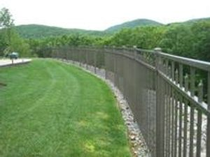 Image 8   Try Best Fence Contractors