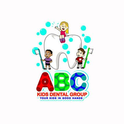 Image 1 | ABC Kids Dental Group