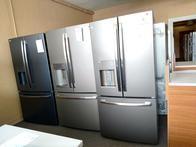 Image 8 | Becker Appliance