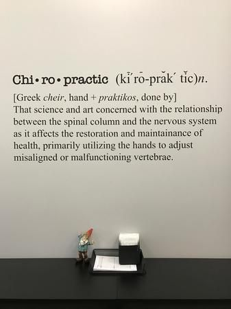 Image 5 | Daude Chiropractic Center