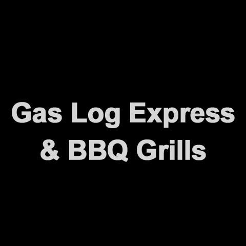 Image 1 | Gas Log Express & BBQ Grills