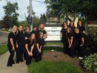 Image 2 | First Impressions Dental Assisting Program