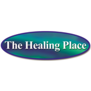 Image 1 | The Healing Place Your Holistic Veterinarian