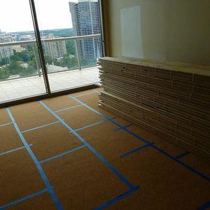 Image 2   Modern Floors, Inc.