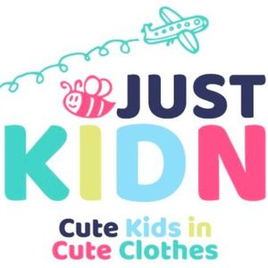 Image 2 | Just KIDN Children's Consignment