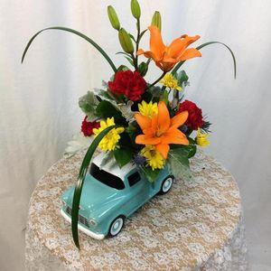 Image 2 | Etowah Florist