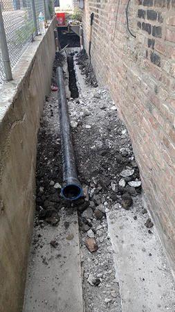 Image 5 | Mattco Plumbing