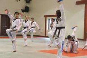 Image 4 | Darimar Martial Arts