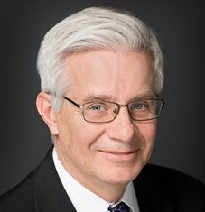 Image 2 | Terry Erbert - Ameriprise Financial Services, Inc.