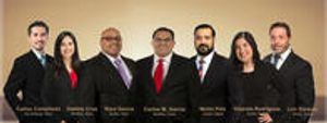 We are criminal defense attorneys, offering more than just jail releases