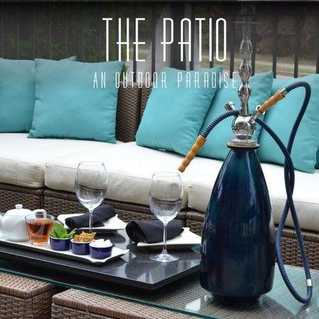 Image 8 | Zafron Restaurant