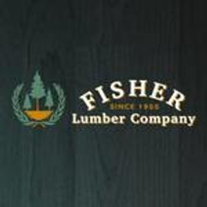 Image 1 | Fisher Lumber Co.