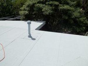 Image 7 | J K Behan Roofing