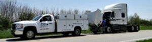 towing, Wilmington, OH 45177