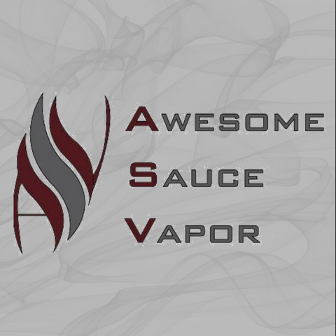 Image 1 | Awesome Sauce Vapor