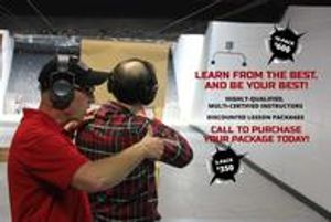 American Tactical Systems Training