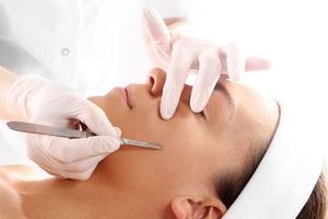 Image 7 | Pure Cosmetics, PLLC.