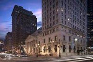 Image 5   The Ritz-Carlton, Philadelphia