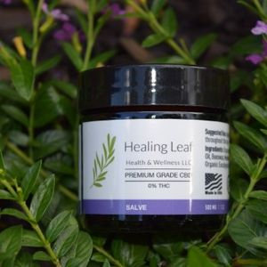 Image 4 | Healing Leaf Health & Wellness