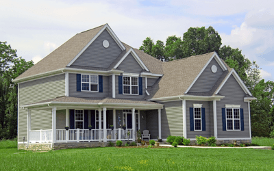 We take on Commercial, Multi-Family, HOA and Residential roofing projects.