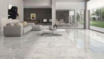 Image 12 | Apex Marble Inc