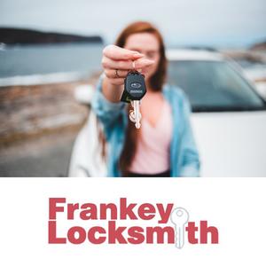 Image 8 | Frankey Locksmith