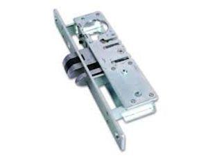 Image 3 | Locksmith Service Vienna VA