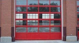 Image 7   Four Seasons Garage Doors