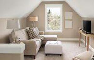 Image 6 | Eco Star Insulation, Inc.