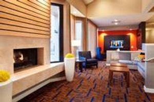Image 6   Courtyard by Marriott Chicago Arlington Heights/South