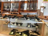 Image 24 | Armed in America Firearms