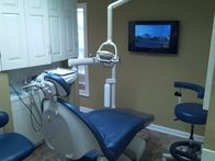 Image 7 | Dental Care Center of Decatur