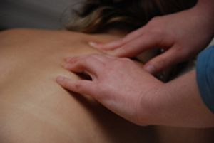 Call or go online today to book your appointment and start relaxing today!