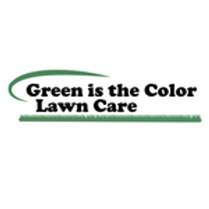 Image 1 | GREEN IS THE COLOR LAWN CARE