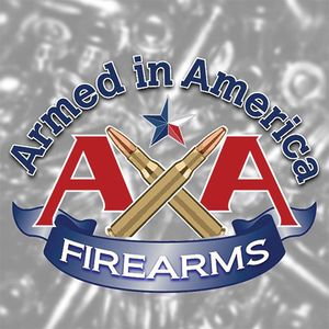 Image 1 | Armed in America Firearms