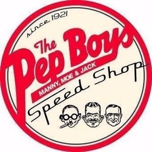Image 2 | Pep Boys Auto Parts & Service